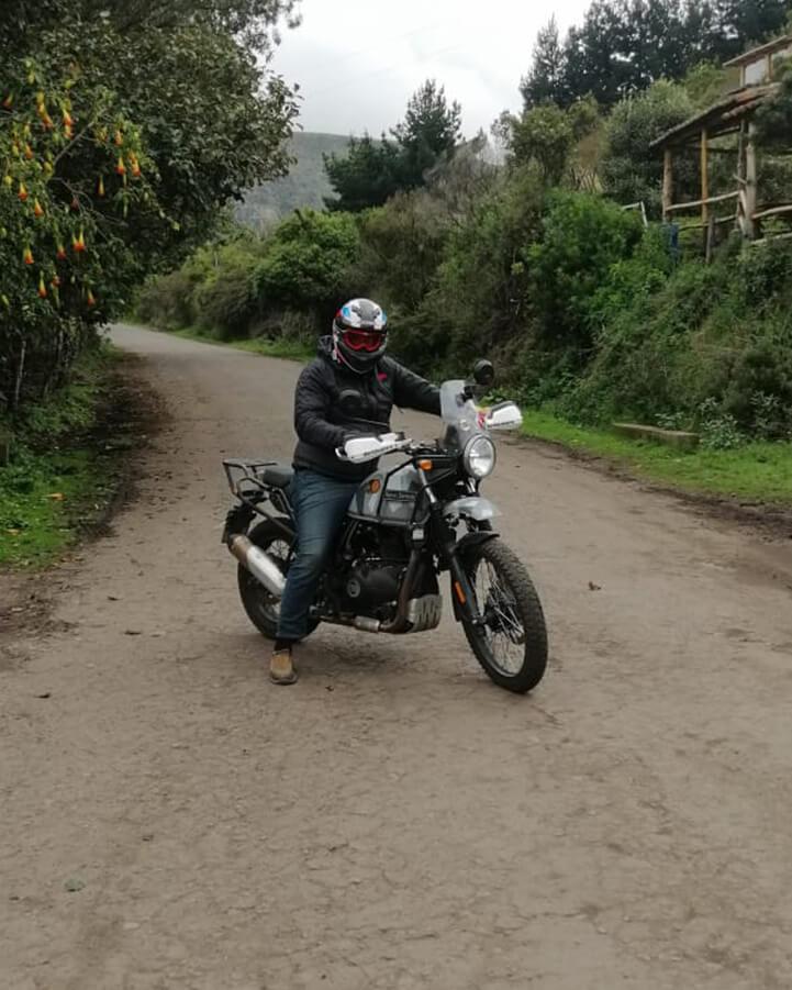 image-motorcycle3